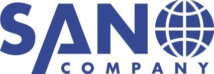 SANO Company s.r.o.